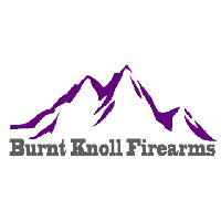 Burnt Knoll Firearms
