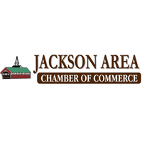 Jackson Chamber of Commerce