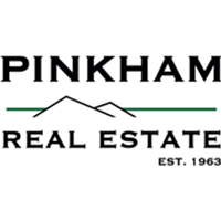 Pinkham Real Estate